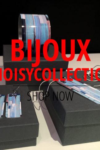 CHOISYCOLLECTION BIJOUX